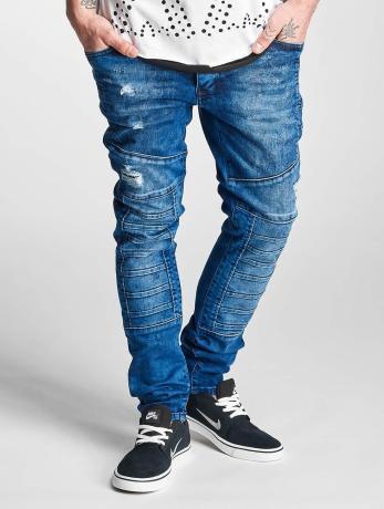 2y-manner-slim-fit-jeans-lando-in-blau