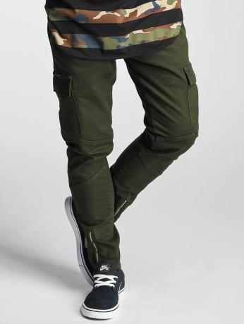 2y-manner-slim-fit-jeans-adres-in-olive