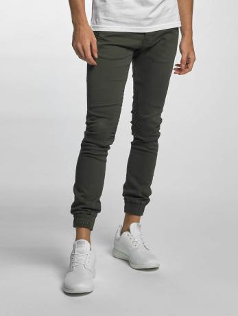 2y-manner-slim-fit-jeans-sheffield-in-khaki