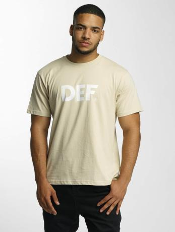 def-manner-t-shirt-her-secret-in-beige