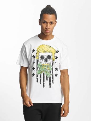 dangerous-dngrs-manner-t-shirt-don-bomb-in-wei-