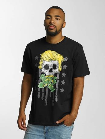 dangerous-dngrs-don-bomb-t-shirt-black, 9.99 EUR @ defshop-de