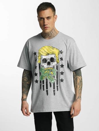 dangerous-dngrs-manner-t-shirt-don-bomb-in-grau