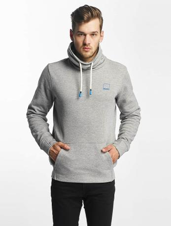 bench-manner-pullover-funnel-in-grau