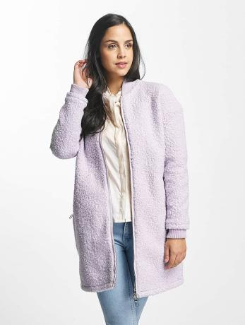 bench-frauen-ubergangsjacke-easy-in-violet