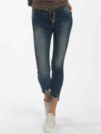 mavi-jeans-frauen-skinny-jeans-lindy-in-indigo