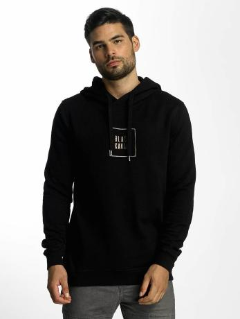 black-kaviar-manner-hoody-rabane-in-schwarz