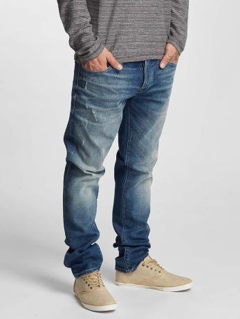 mavi-jeans-manner-slim-fit-jeans-yves-slim-in-blau