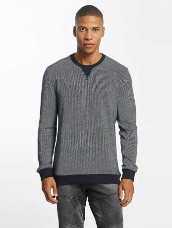mavi-jeans-manner-pullover-milian-in-blau
