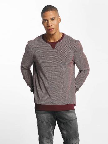 mavi-jeans-milian-sweatshirt-decadent-chocolate