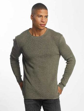 mavi-jeans-manner-pullover-pacorro-in-grun