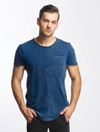 mavi-jeans-manner-t-shirt-indigo-in-indigo