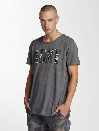 bangastic-manner-t-shirt-team-army-in-grau