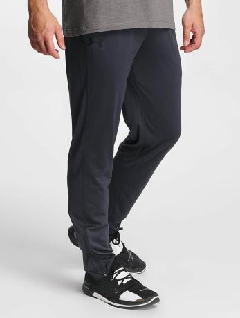 under-armour-manner-jogger-pants-tech-in-grau