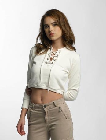 def-lace-sweatshirt-white