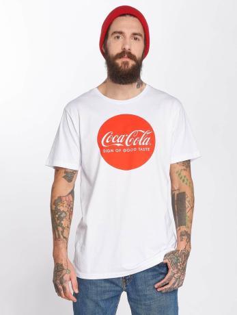merchcode-manner-t-shirt-coca-cola-round-logo-in-wei-