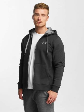under-armour-manner-zip-hoodie-rival-in-schwarz
