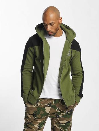 thug-life-manner-zip-hoodie-crock-in-olive
