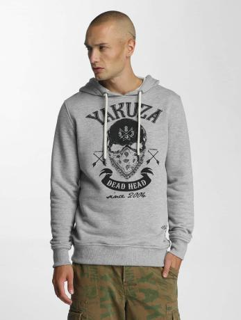 yakuza-manner-hoody-dead-head-in-grau