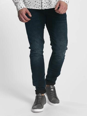le-temps-des-cerises-manner-straight-fit-jeans-812-in-blau