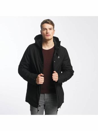 vintage-industries-manner-winterjacke-wallbrook-in-schwarz
