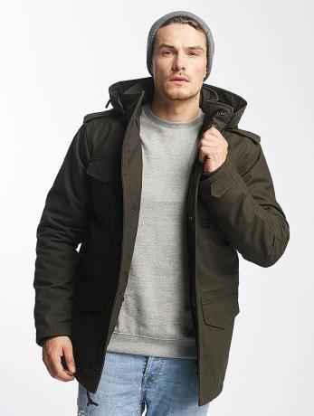 vintage-industries-manner-winterjacke-darren-in-khaki