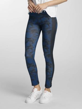 who-shot-ya-dat-ass-leggings-blue-camouflage