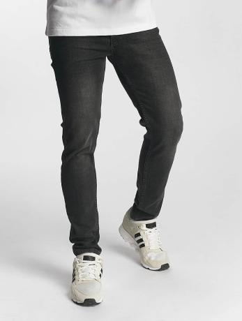def-manner-slim-fit-jeans-slav-in-grau