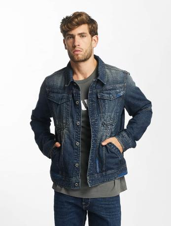 g-star-manner-ubergangsjacke-deline-dc-hawking-3d-in-blau