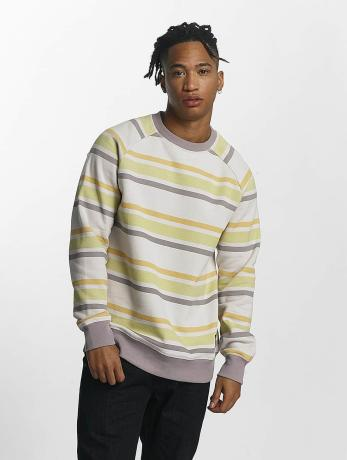 ecko-unltd-manner-pullover-russianbay-in-wei-