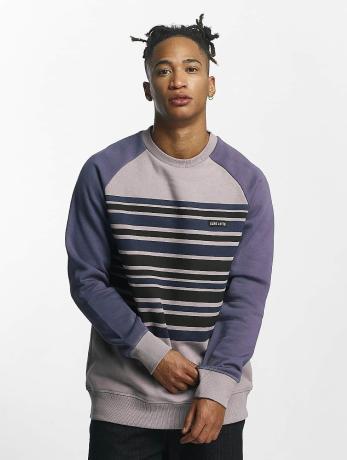 ecko-unltd-manner-pullover-mafiaisland-in-grau