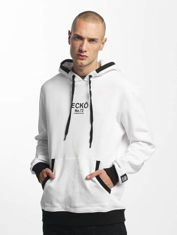 ecko-unltd-manner-hoody-skeletoncoast-in-wei-