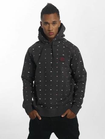 ecko-unltd-manner-hoody-capevidal-in-grau