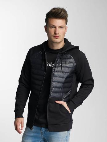 columbia-manner-zip-hoodie-northern-comfort-in-schwarz