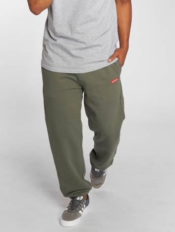 ecko-unltd-manner-jogginghose-bananabeach-in-olive