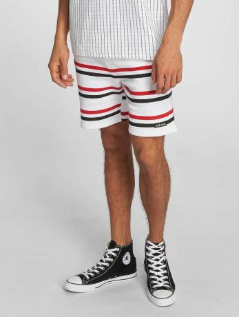 ecko-unltd-manner-shorts-kosibay-in-wei-