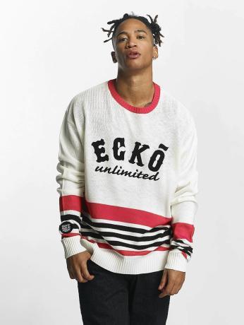 ecko-unltd-manner-pullover-oldschool-in-beige