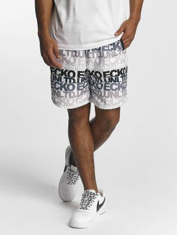 ecko-unltd-manner-shorts-troudargent-in-grau