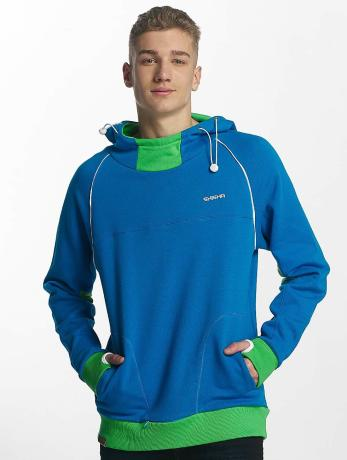 shisha-manner-hoody-storm-in-blau