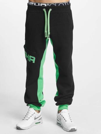 shisha-manner-jogginghose-sundag-in-schwarz