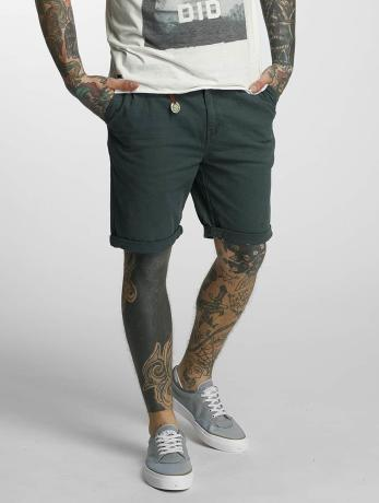 khujo-cactus-shorts-forest-green