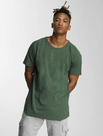 def-manner-t-shirt-future-xan-gang-in-olive