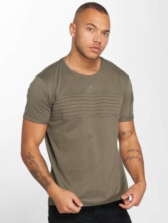 def-manner-t-shirt-raffle-in-olive