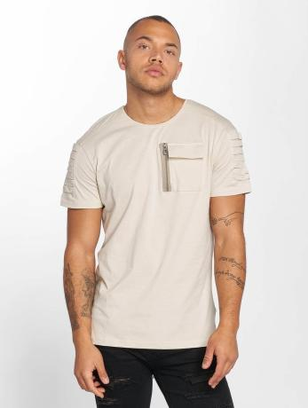 def-manner-t-shirt-leats-in-beige