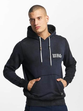 wrung-division-manner-hoody-clan-in-blau