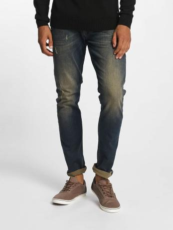 petrol-industries-manner-straight-fit-jeans-tyrell-in-schwarz