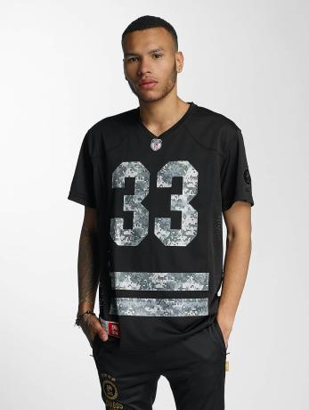 chabos-iivii-manner-t-shirt-football-jersey-in-schwarz