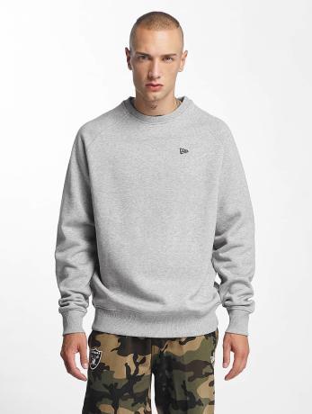 new-era-manner-pullover-essential-raglan-in-grau