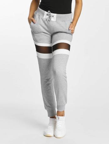 def-selina-sweatpants-grey-melange