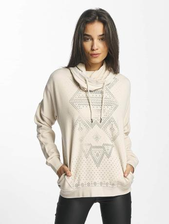 oxbow-frauen-hoody-steenie-in-beige